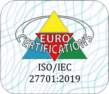 ISO 27701-2019